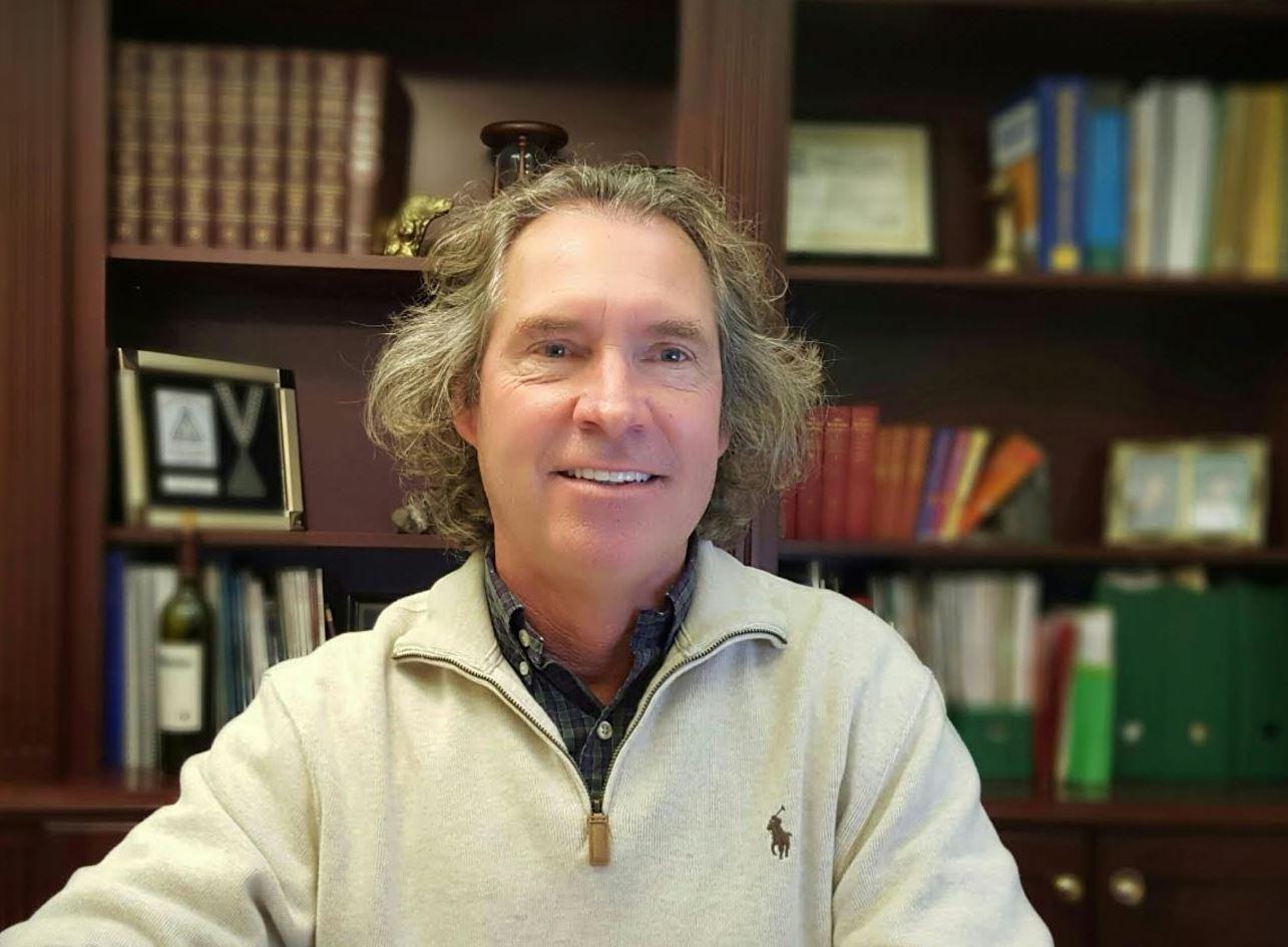 Mike Bozek