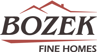 Bozek Fine Homes